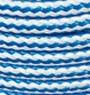 bleu/blanc