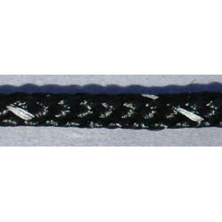 Corde réflé 10mm 16 fus
